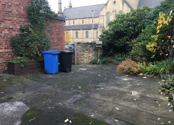Thumbnail 1 bed flat to rent in Manchester Street, Morpeth