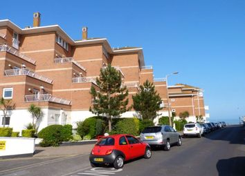2 bed flat to rent in Charleston Crt, West Cliff Rd, Broadstairs CT10