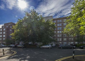 Thumbnail 1 bed flat for sale in Moor Court, Gosforth, Newcastle Upon Tyne
