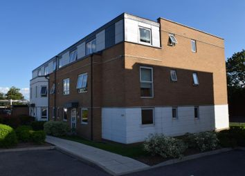 Thumbnail 2 bed flat to rent in Howlett Heights, Rayleigh Road, Leigh On Sea Essex