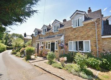 Thumbnail 4 bed property for sale in Church Lane, Lacey Green, Princes Risborough