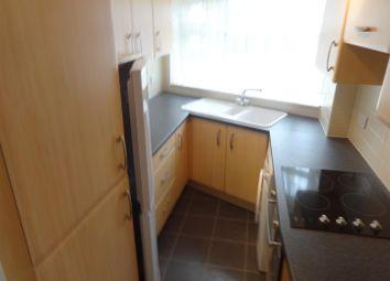 Thumbnail 2 bed flat to rent in Oxford Road, Denham, Uxbridge