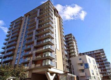 2 bed flat to rent in Block 5 Spectrum, Blackfriars Road, Salford M3