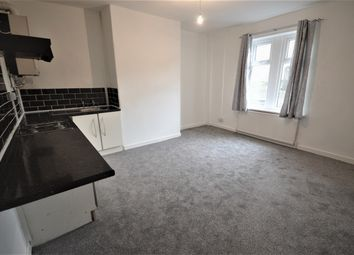 Thumbnail 2 bedroom end terrace house to rent in Eleanor Street, Birkby, Huddersfield