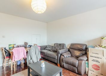 Thumbnail 2 bed flat to rent in Horniman Drive, London, London