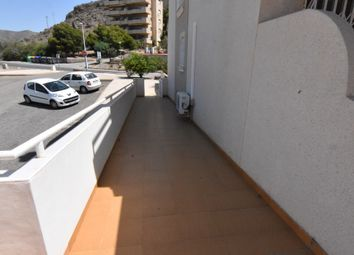 Thumbnail 3 bed town house for sale in La Azohia, La Azohia, Murcia, Spain