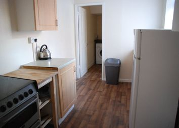 Thumbnail 2 bedroom flat to rent in Station Road, South Gosforth