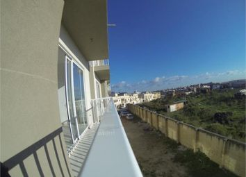 Thumbnail 3 bed apartment for sale in 3 Bedroom Apartment, Fgura, Southern Eastern, Malta
