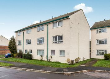 Thumbnail 3 bed flat for sale in Cody Road, Farnborough