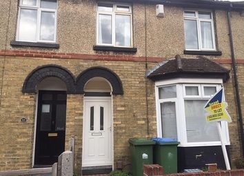 4 bed property to rent in Arnold Road, Highfield, Southampton SO17