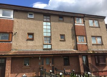 Thumbnail 2 bedroom flat to rent in 41 Balcurvie Road, Glasgow