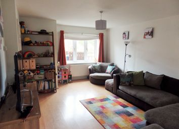 Thumbnail 3 bed terraced house for sale in Dunston, Gateshead, Tyne + Wear