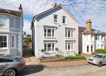 4 bed semi-detached house for sale in Princes Street, Tunbridge Wells, Kent TN2