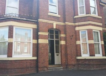 Thumbnail 1 bedroom flat to rent in 73 Tettenhall Road, Room 5, Wolverhampton
