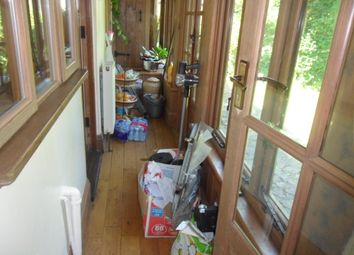Thumbnail 4 bed semi-detached house to rent in Binley Road, Binley