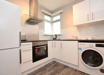 Thumbnail Room to rent in Castleton Avenue, Wembley, Middlesex