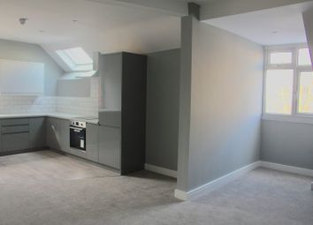 Thumbnail 2 bed flat for sale in Layerthorpe, York
