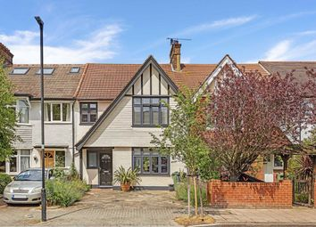 3 bed property for sale in Pendennis Road, London SW16