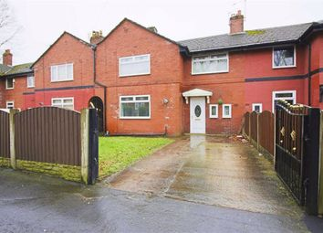 3 bed semi-detached house for sale in Wentworth Avenue, Salford M6