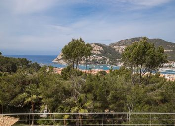 Thumbnail 6 bed villa for sale in 07157, Andratx / Port D'andratx, Spain
