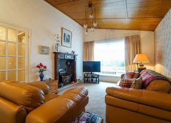 Thumbnail 3 bedroom bungalow for sale in Upwood Road, Lowton, Warrington, Greater Manchester