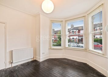 Thumbnail 2 bedroom flat to rent in North View Road, Crouch End, London