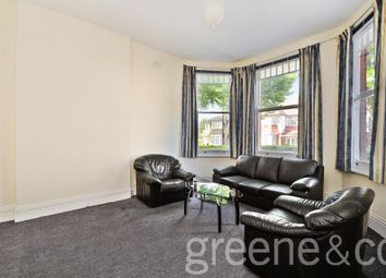 Thumbnail 2 bed flat to rent in Anson Road, Willesden, London