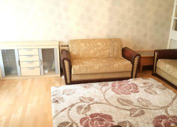 Thumbnail 2 bed flat to rent in Bedale Road, Enfield