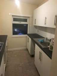 Thumbnail 2 bed flat to rent in Warrington Road, Abram, Wigan