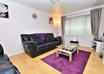 Thumbnail 2 bed terraced house for sale in Staunton Rise, Livingston
