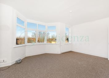 Thumbnail 3 bed flat to rent in Glossop Road, London