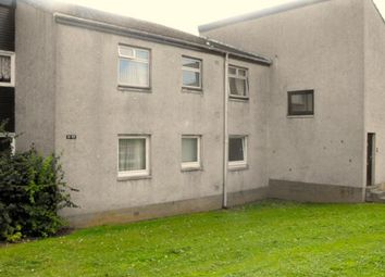 Thumbnail 2 bedroom flat to rent in Dochart Terrace, Dundee