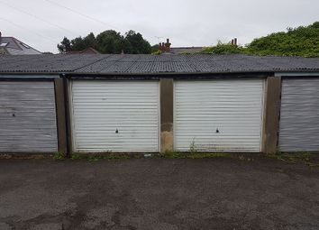 Thumbnail Warehouse for sale in Castle Street, Mumbles