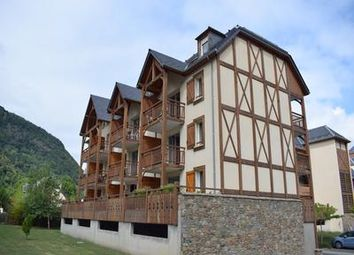 Thumbnail 3 bed apartment for sale in St-Mamet, Haute-Garonne, France