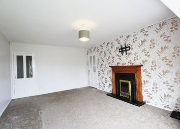 Thumbnail 2 bed detached bungalow for sale in Clayfield Grove West, Adderley Green, Stoke-On-Trent