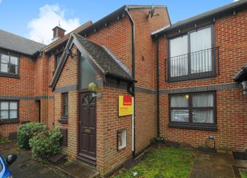 Thumbnail 1 bedroom maisonette for sale in Headington, Oxford