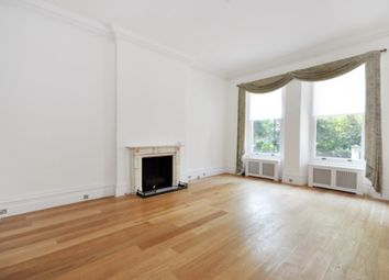 Thumbnail 4 bed property to rent in Cadogan Square, Knightsbridge, London