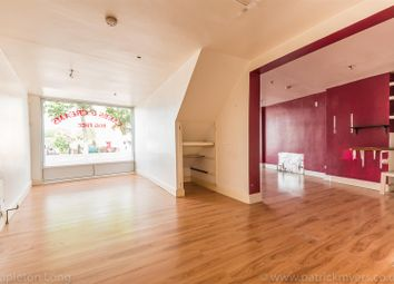 Thumbnail Commercial property to let in Norwood High Street, London