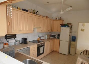 Thumbnail 2 bed town house for sale in Tersefanou Town Hall (Council), Tersefanou, Cyprus