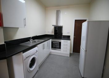 Thumbnail 1 bed flat to rent in Union House, Nelson Lane, Warwick