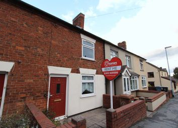 Thumbnail 2 bed property to rent in High Street, Chase Terrace, Burntwood