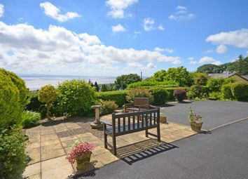 Thumbnail 2 bed semi-detached bungalow for sale in Cragg Drive, Grange Over Sands, Cumbria