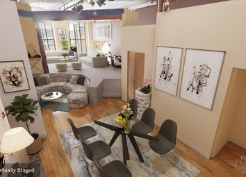 Thumbnail 1 bed apartment for sale in 66 Crosby Street 6C, New York, New York, United States Of America