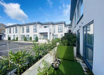 Furley Road, Peckham SE15. 2 bed flat