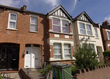 Thumbnail 2 bed flat for sale in Vaughan Road, Harrow, Middlesex