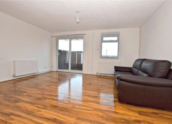 Thumbnail 3 bed terraced house for sale in Samphire Close, Witham, Essex