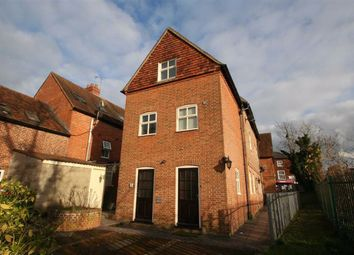 1 bed flat to rent in Bartholomew Street, Newbury RG14