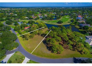 Thumbnail Land for sale in 416 Walls Way, Osprey, Florida, 34229, United States Of America