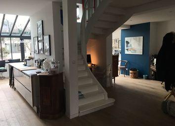 Thumbnail 5 bed property for sale in 85330, Noirmoutier-En-L'île, Fr