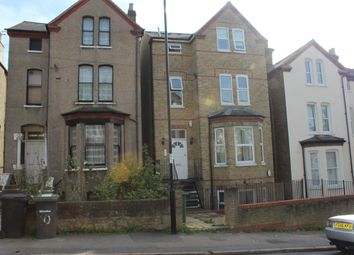 Thumbnail Studio to rent in Blythe Hill, Catford